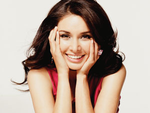 lisa ray wikipedia