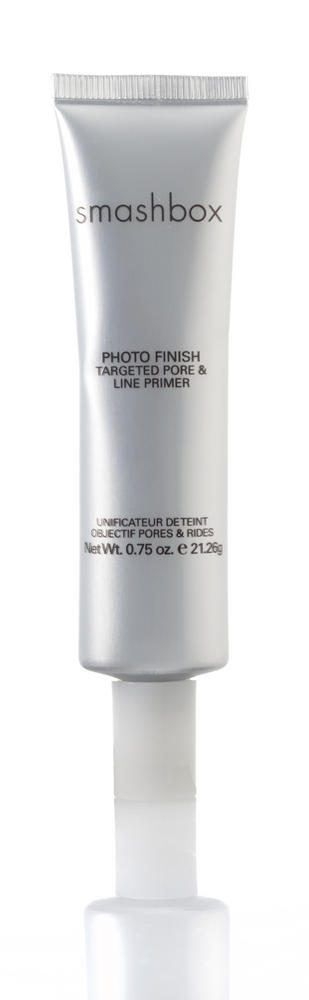 Smashbox Photo Finish Targeted Pore And Line Primer Chatelaine