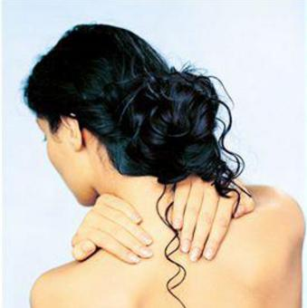 <b>Ease back pain</b>