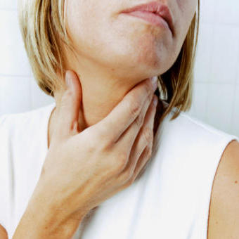 thyroid cancer, thyroid cancer symptoms, thyroid cancer causes, thyroid cancer treatment