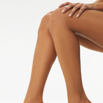 restless legs syndrome, RLS, restless legs causes, restless legs symptoms, restless legs treatment