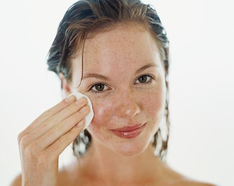 makeup remover, skin care tips, beauty