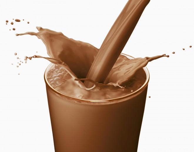Imagini pentru chocolate milk