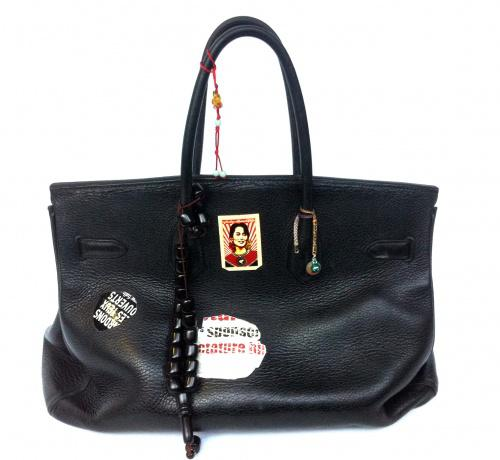 How Much Would You Spend On The World S Most Coveted Handbag If Re A Slave To Fashion Or Just Simply Love Acquiring Collectors Items