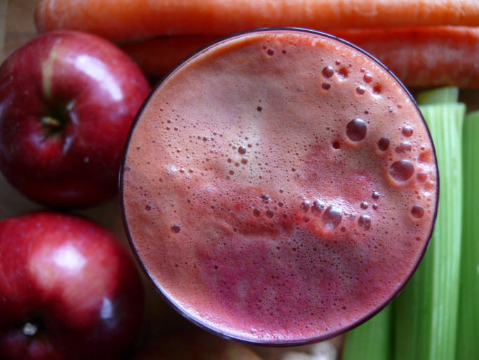 juice, juicing, fruit, vegetables