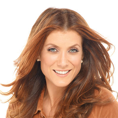 Kate Walsh fargo