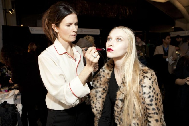 Five top makeup tips from Gucci Westman - Chatelaine