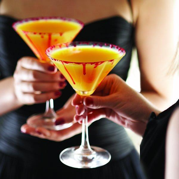 _Bloody_good_martinis-1-l