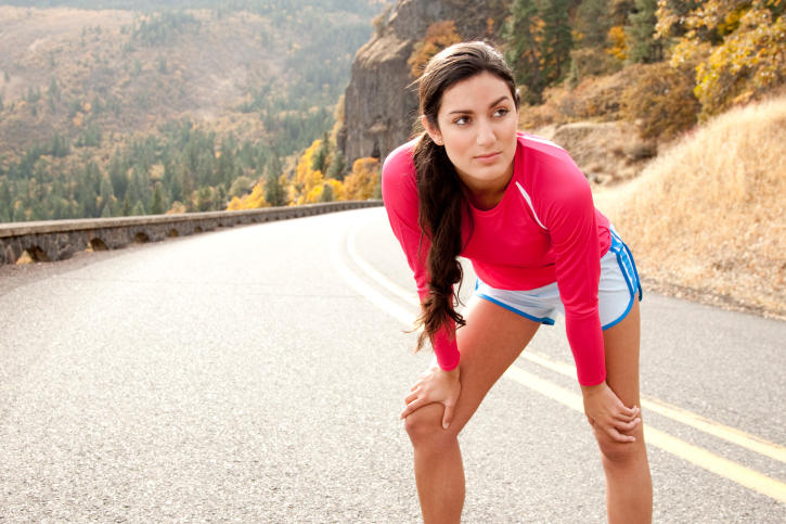How exercise can help prevent breast cancer