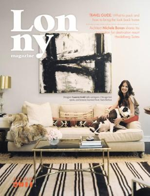 Nine best online home decor magazines - Chatelaine