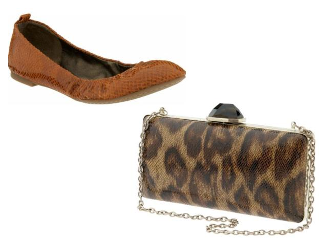 546a5c53d How to pair bags and shoes - Chatelaine