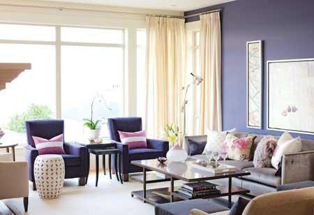 Next. Sarah Richardson s 10 design tips for the living room   Chatelaine