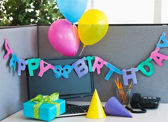 Simple Personalizing Cubicle Decorating Your Home Office At Work Furniture