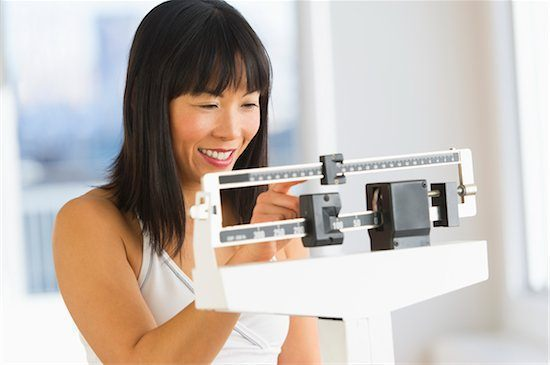 Which diet is the best for keeping weight off