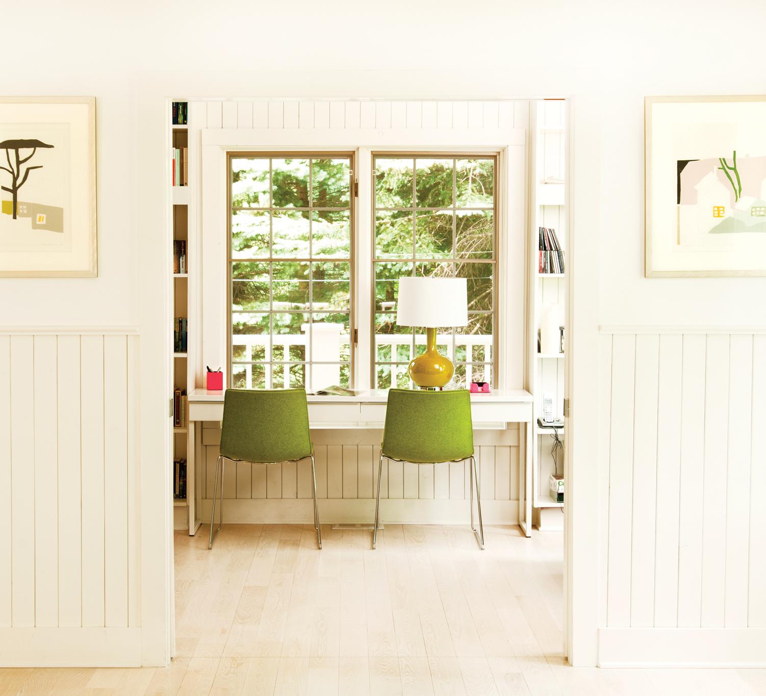 Modern, Cozy Home Décor Ideas: Seven Tips