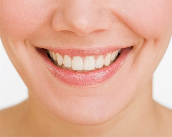 perfect smile veneers ютуб