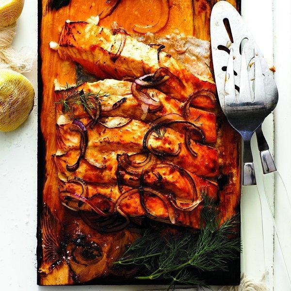 Cedar-plank-salmon-1-l