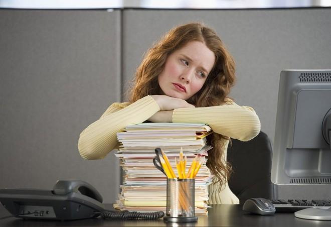 13 ways to get through the Monday morning blahs