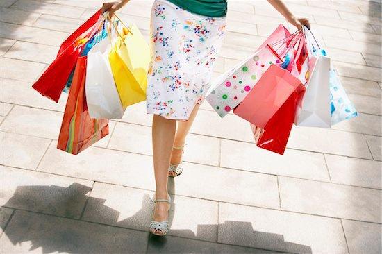 Impulse Buying Do You Shop On Impulse Six Psychological