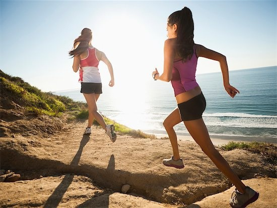 8add0d4c5f0 How to start running  A step-by-step guide for beginners - Chatelaine