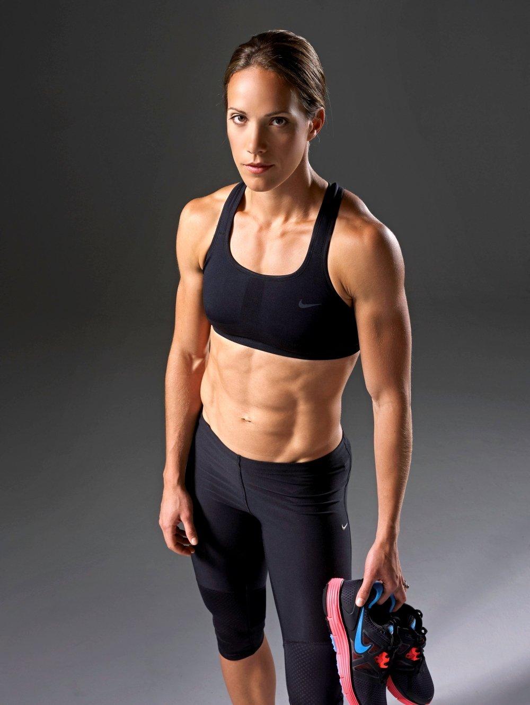 Jessica Zelinka