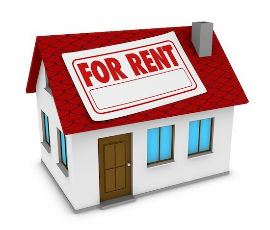 For Rental: Should You Become A Landlord? Four Questions To Ask