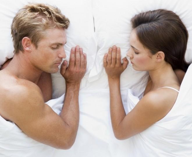 narusheniya-seksualnogo-povedeniya