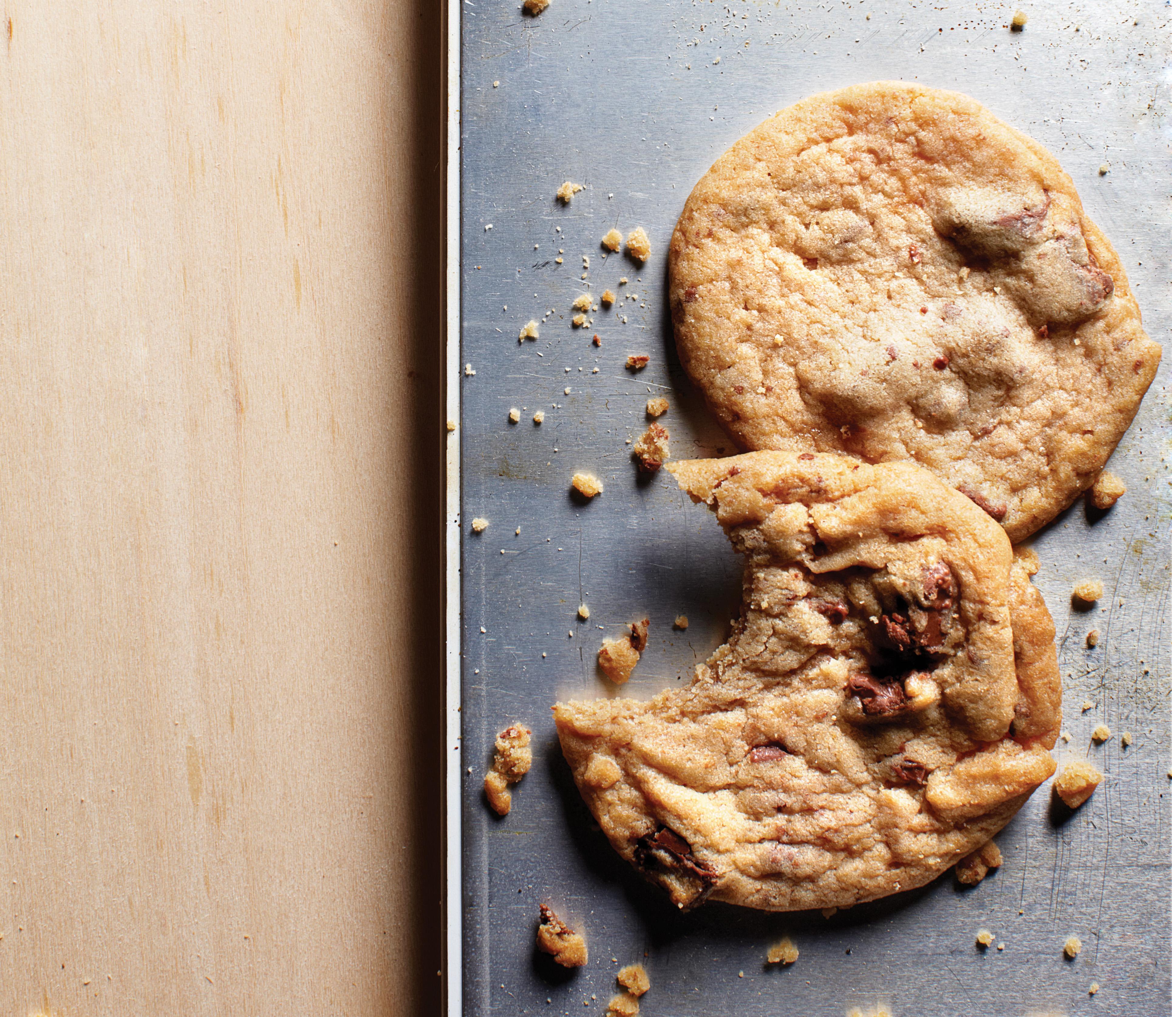 Hash cookies; Dope cookies; Marijuana cookies