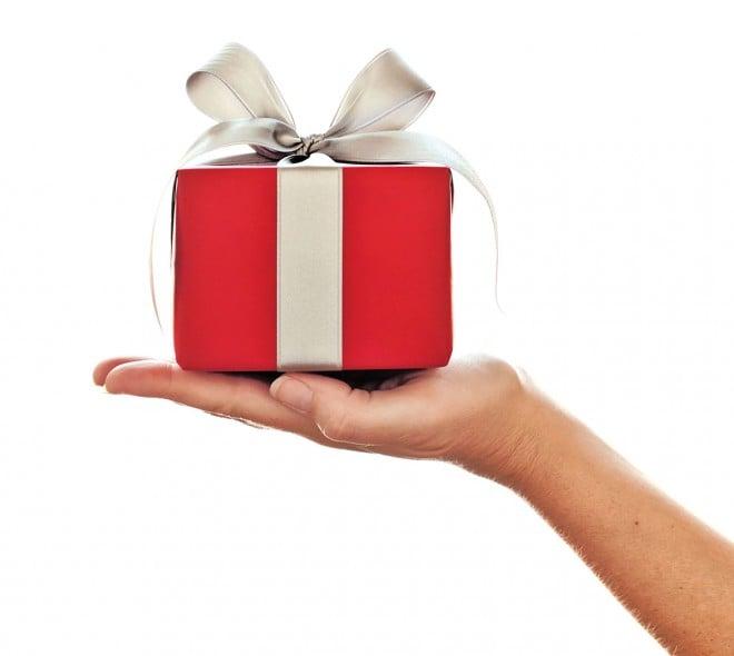 Best Holiday Shopping Online: Best Online Shopping Websites