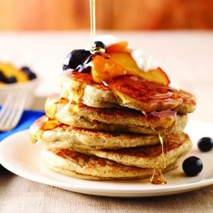 Gluten-free-buckwheat-pancakes-0-l