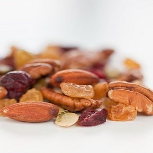 Roasted_spiced_almonds-0-l