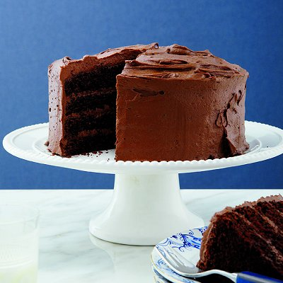 Chocolate-cake-with-mocha-frosting-0-l