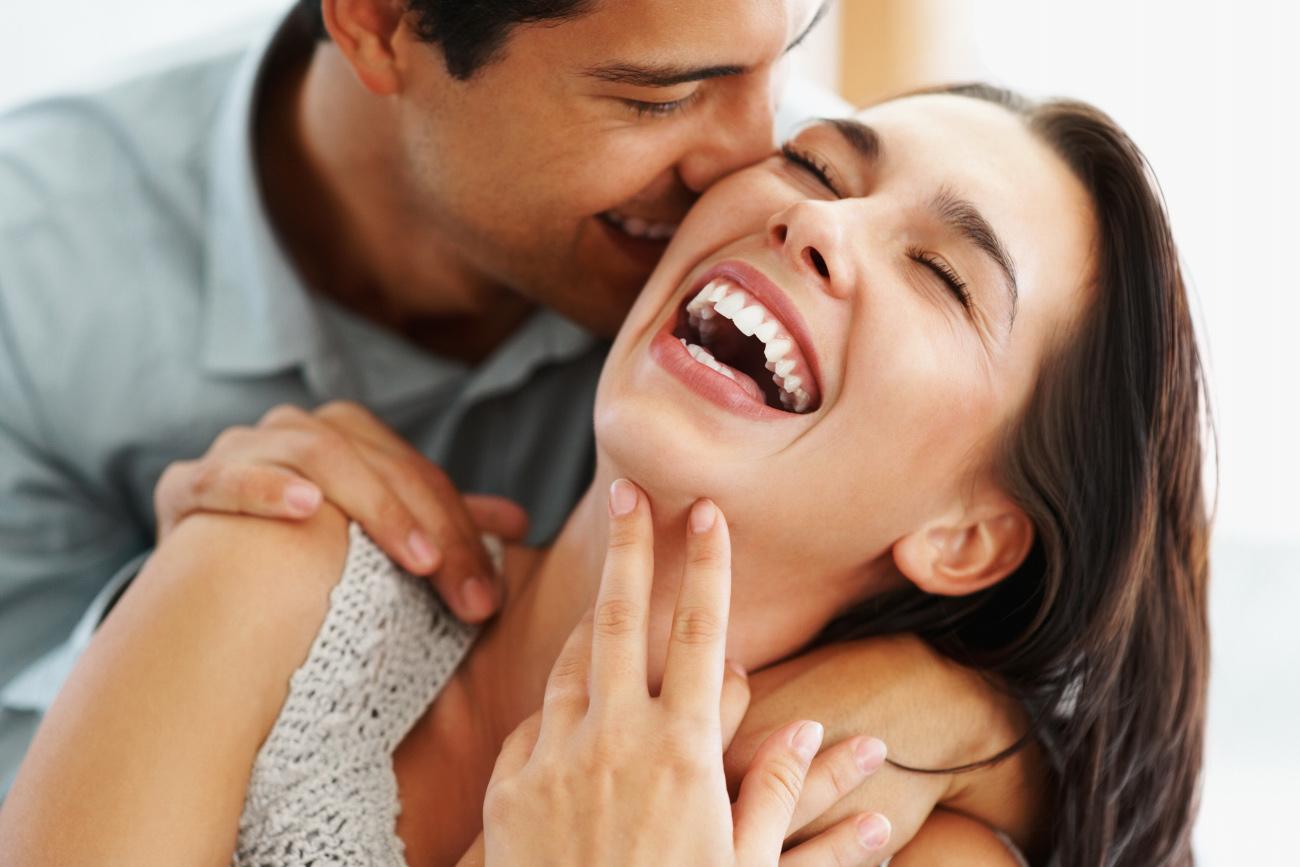 علامات تخبرك بأن موعد تحديد الزواج قد حان!