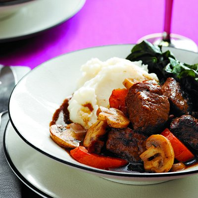 Beef-bourguignon-0-l