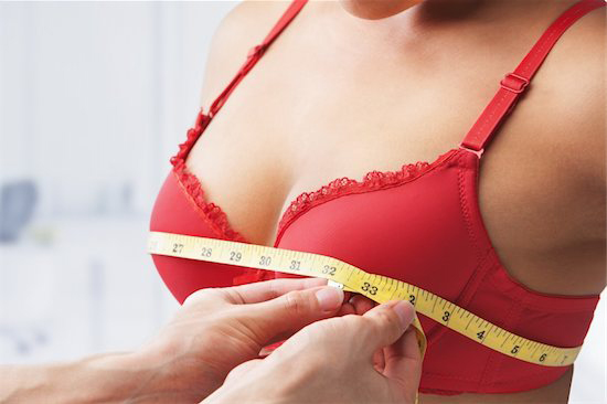 1efa353250d88 10 ways to ensure you re getting the right bra for you - Chatelaine