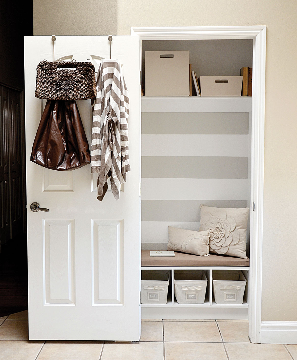 hallway-closet-storage-home-organizing