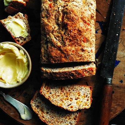 Herbed-cheddar-soda-bread-0-l