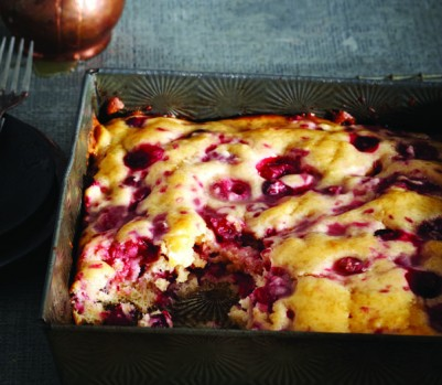 bushberry_pudding_cake