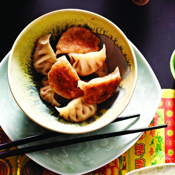 chinese_fivespice_dumplings