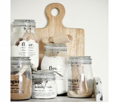 decal-pantry-glass-jars