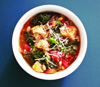 hearty-Tuscan_soup