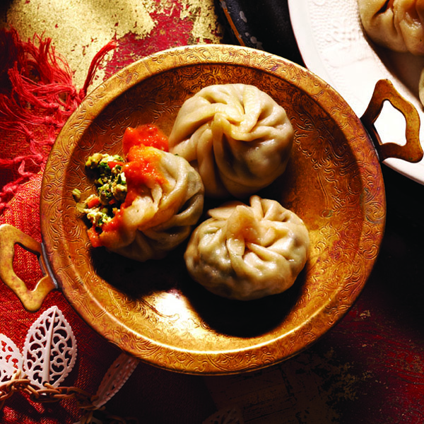 Image result for momos images