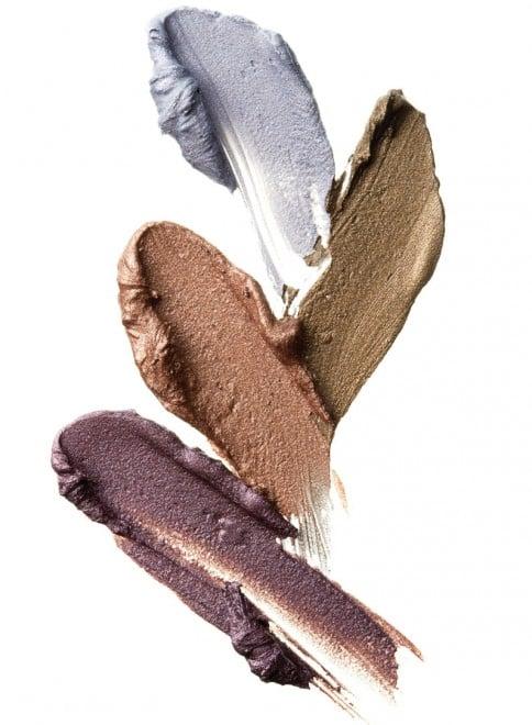 Harvard Woman S 3d Makeup Printer Could Change Cosmetics Industry