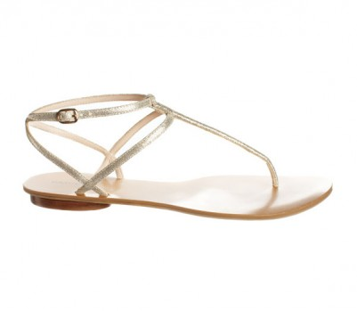 Gold-Strappy-Sandals-May-13-p60