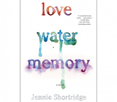 Love-Water-Memory-May-13-p170