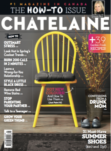 May 2013 Chatelaine cover version3