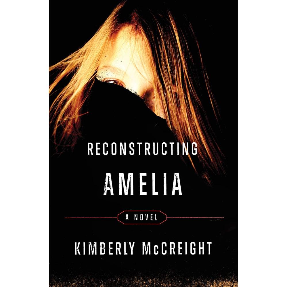 Reconstructing Amelia Full Book Free Pc, Download Reconstructing Amelia  For Pc, Reconstructing Amelia Full Book Free, Reconstructing Amelia Ebook,