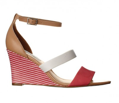 Red-Striped-Wedges-May-13-p60