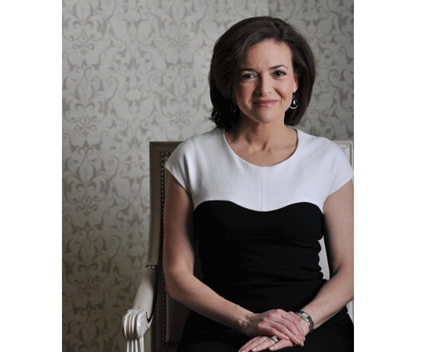 Sheryl-Sandberg-Facebook-COO-Author-Lean-In