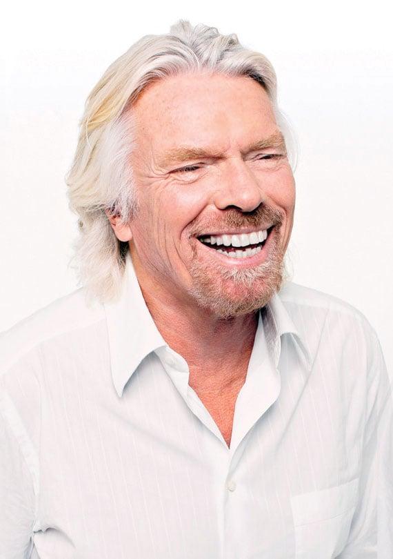 Sir-Richard-Branson-May-13-p156